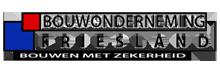 Bouwonderneming Friesland